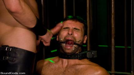 Fee Gayporn - Slave Daydreaming