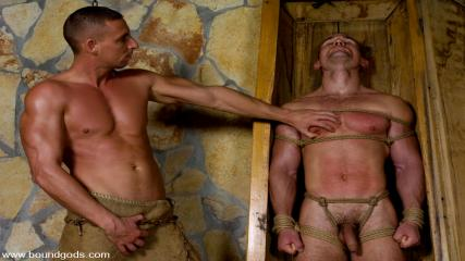 Free Gay Rough Movies - Medieval Budapest