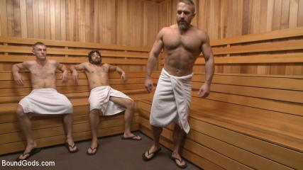 Gay Porn Tube Rough -