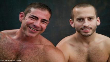 Gaytubes Video - Kink University