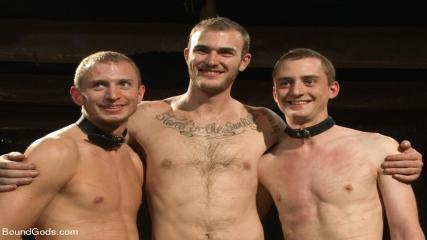 young gay boys vido